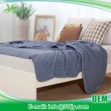 3 Pieces Single Luxury Duvet Bedding for Master Bedroom