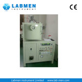Small Vacuum Coating Equipment for Laboratory