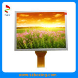 8 Inch TFT LCD Screen with Competitive Price