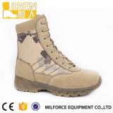 New Design Good Quality Military Army Desert Boots