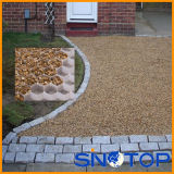 Gravel Stabilisation for Driveways, Plastic Grid Panel