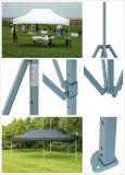 Sunplus Full Print Pop up Tent Gazebo for Exhibition