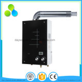 10L, 12L Balance Type Instant Gas Water Heater