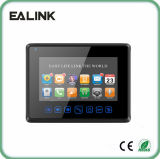 Shenzhen Ealink Video Door Phone for Villa (M1907B)