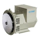 Single/Three Phase Industrial Diesel Synchronous Brushless AC Alternator (80-200KW)