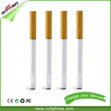 2017 USA Hot Sale Fillable 500 Puffs Disposable E-Cigarette Empty Wholesale