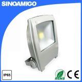 LED Floodlight LED Lamp (FBDF-10I)