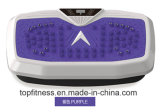 Super Fit Massage Vibration Plate Vibration Plate