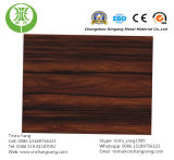 Wood Grain PPGI Steel Coils for Construction