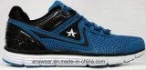 Men′s Sports Shoes Comfort Running Footwear Walking (815-9188)