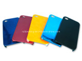Plastic Case for iPhone4/4s, iPhone5