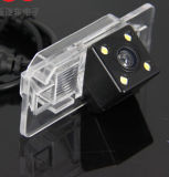 Special Waterproof Night Vision Camera for BMW 3/5 Series