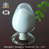 White Powder, Fine Chemicals, CAS#643-79-8, Opa, O-Phthalaldehyde, Disinfector