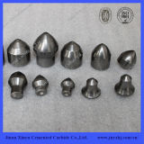 Rock Drilling Tool Tungsten Carbide Tipped Drill Bits