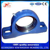 Ucp204 206 207 Pillow Block Mounted Bearing, 2 Bolt