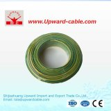 PVC Copper UL 1007 20AWG Electrical Wire