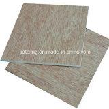 4′x8′ Bintangor Plywood (12mm, 15mm, 18mm)