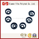 Customize NBR Y Seal Ring, FKM / Nitril Rubber V-Rings