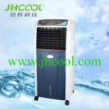High Efficency 10L Air Cooler Better Than Air Conditioner