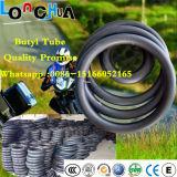 Best Quality Motorcycle Inner Tube of Qingdao Jiaonan