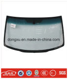 Auto Glass Laminated Front Windshield for Toyota RAV4