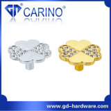 Fashion Diamond Fancy Door Handles Diamond Handle (GDC2554)