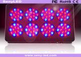 360W LED Plant Grow Light