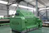 Xkzpyy Series Flaking Mill for Oilseed Solvent/Animal Feeds