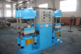Duplex Vulcanizing Press/ Hydraulic Press/Rubber Press