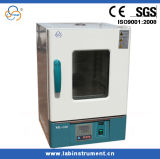 CE Constant-Temperature Drying Oven Whl