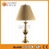 Lustres Cheap Modern Table Lamps, Desk Lamp (OT9009)