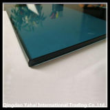 6mm Window Tougheded Laminated Glass