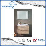 2 Drawers Bathroom Vanity Combo (ACF8937)