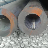 "ASTM 106b 3/4""*Sch80s Seamless Steel Pipe"