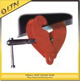 High Quality Lifting Beam Clamp (BC-WB)