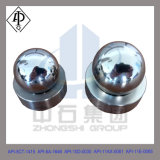 Factory Supply API Certificated Valve Ball and Seat