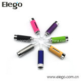 Wholesale Kangertech Evod Clearomizer Original Kanger Evod Atomizer