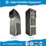 Factory Wholesale Integrated New Condition Vertical Central Air Conditioner for Event Project