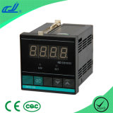Xmtd-308 4-Digit Decimal Point Digital Temperature Controller