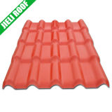 Synthetic Resin Royal Style Roof Tile