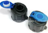 Sport Lid / Plastic Cap / Flip Top Cap (SS4312)