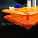 High Quality Test Tube Rack with ISO Approved