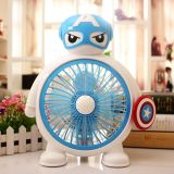 Fan with Clip, Cooling Fan, Stand Fan