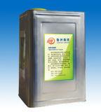 Solution Tinplate Packing Sorbitol 70%