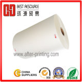 Heat BOPP Thermo Lamination Film for Paper Bag