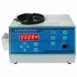 SLY-C Automatic Seed Counter