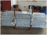 Steel Cross Brace Hot DIP Galvanized Steel Brace