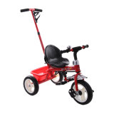 Hebei Children Tricycle Ride on Car