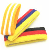 High Elasticity Sports Headbands for Promotion (YT-266)