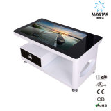 "Costomized OEM 42"" Multi Touch Screen Kiosk with PC"